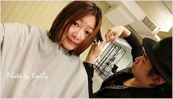 Moon Hair Studio月穆髮型藝術 (11)