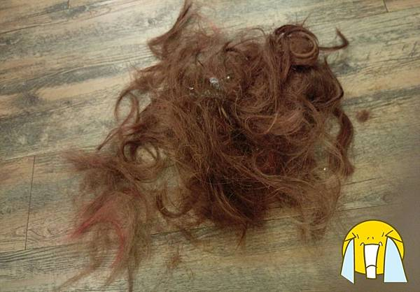 Moon Hair Studio月穆髮型藝術 (12)