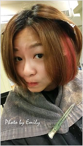 Moon Hair Studio月穆髮型藝術 (13)