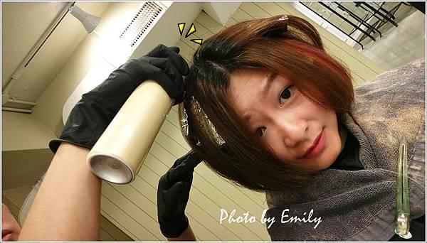 Moon Hair Studio月穆髮型藝術 (14)