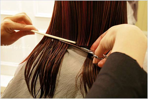Moon Hair Studio月穆髮型藝術 (25)