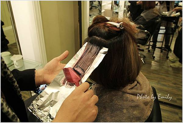 Moon Hair Studio月穆髮型藝術 (28)