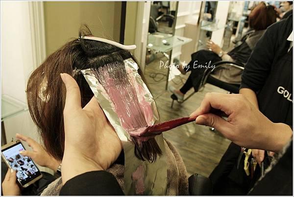 Moon Hair Studio月穆髮型藝術 (29)