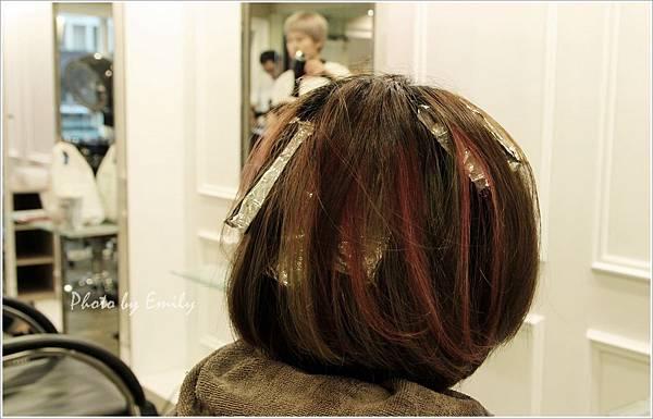 Moon Hair Studio月穆髮型藝術 (30)