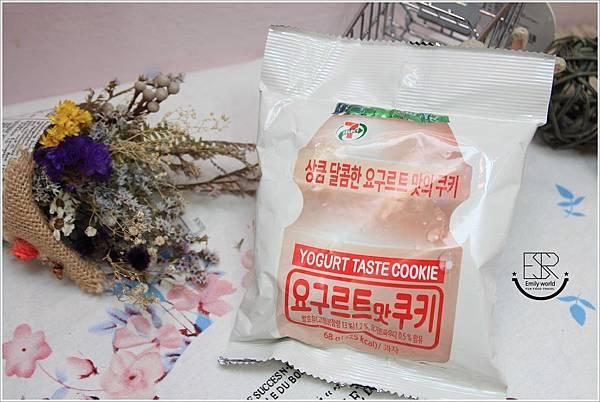 韓國便利商店必買零嘴 (26).JPG