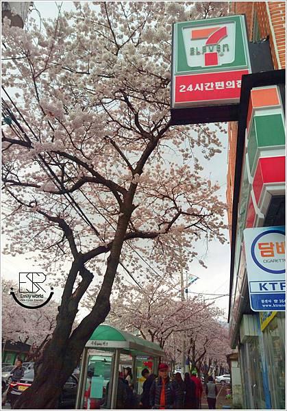韓國便利商店必買零嘴 (50).jpg
