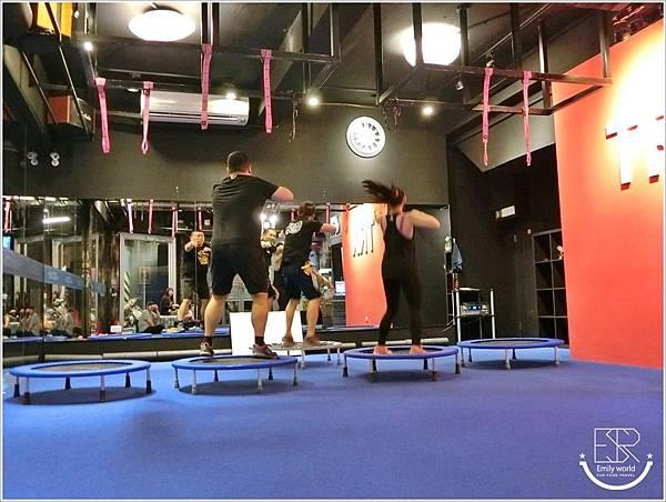 一起動EZDon健身學院 (29)