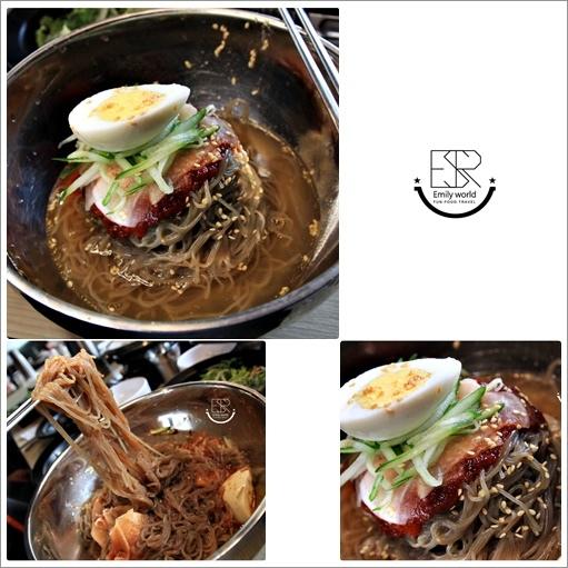 8色韓式烤肉-桃園店 (1)