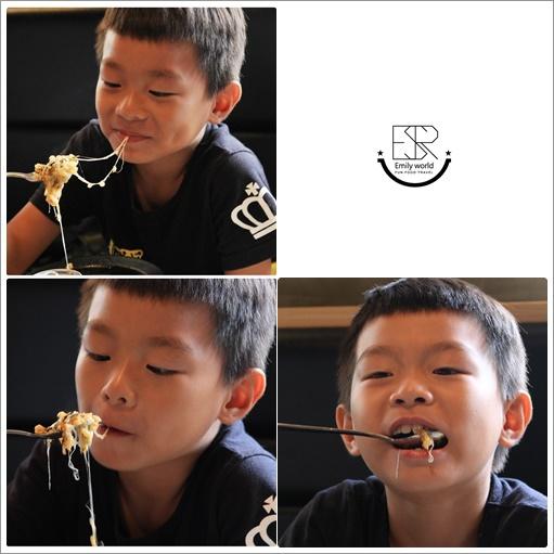 8色韓式烤肉-桃園店 (5)