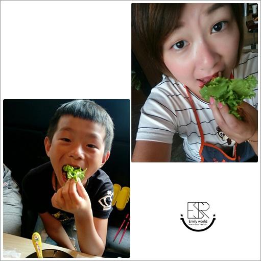 8色韓式烤肉-桃園店 (6)