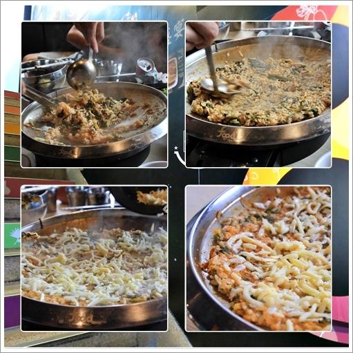 8色韓式烤肉-桃園店 (7)