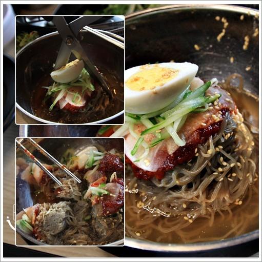 8色韓式烤肉-桃園店 (8)