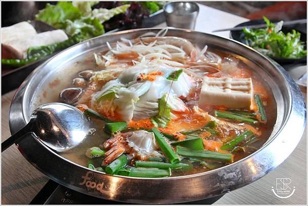 8色韓式烤肉-桃園店 (32)
