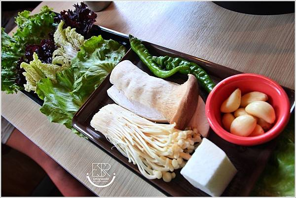8色韓式烤肉-桃園店 (33)