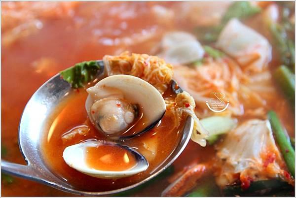8色韓式烤肉-桃園店 (34)
