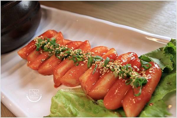 8色韓式烤肉-桃園店 (44)