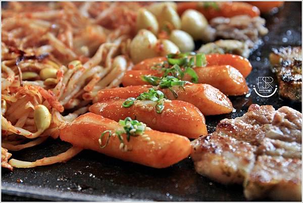 8色韓式烤肉-桃園店 (47)