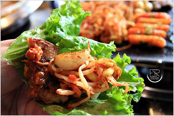 8色韓式烤肉-桃園店 (48)