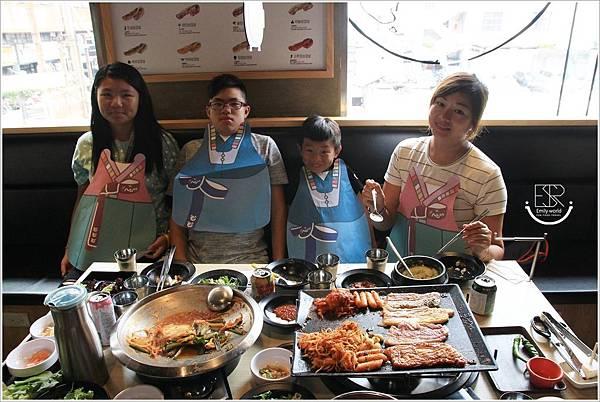 8色韓式烤肉-桃園店 (51)