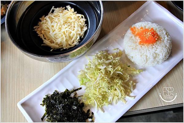 8色韓式烤肉-桃園店 (55)