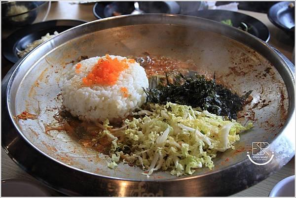 8色韓式烤肉-桃園店 (56)