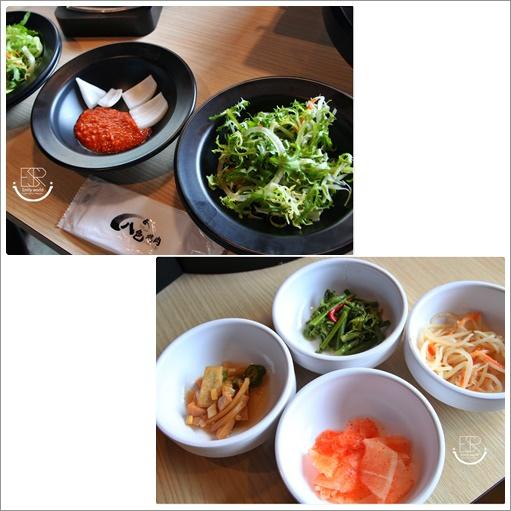 8色韓式烤肉-桃園店 (59)