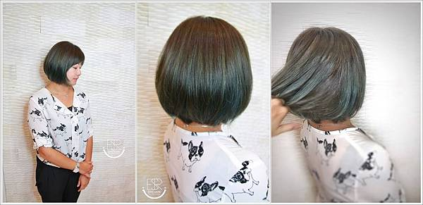 Happy Hair-大里店 (5)