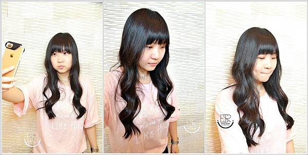 Happy Hair-大里店 (6)
