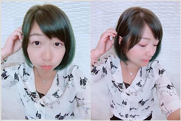 Happy Hair-大里店 (7)