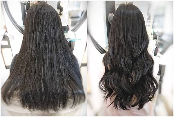 Happy Hair-大里店 (9)