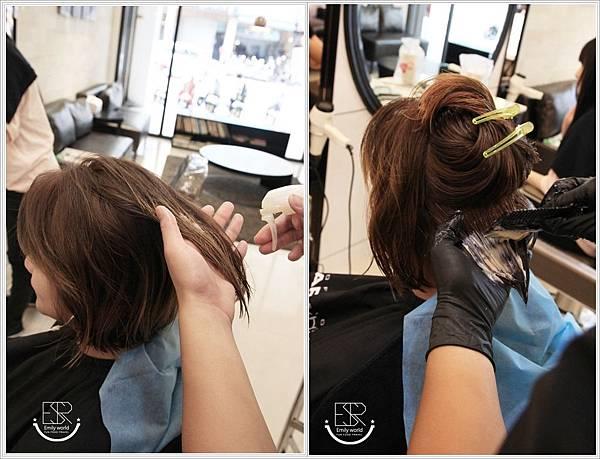 Happy Hair-大里店 (15)