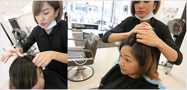 Happy Hair-大里店 (16)