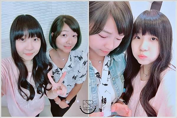 Happy Hair-大里店 (17)