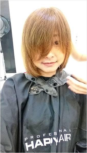 Happy Hair-大里店 (19)