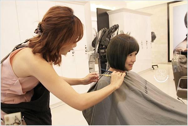 Happy Hair-大里店 (44)