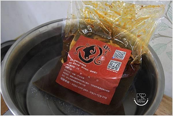 椒貴妃食坊 湯底 (5)