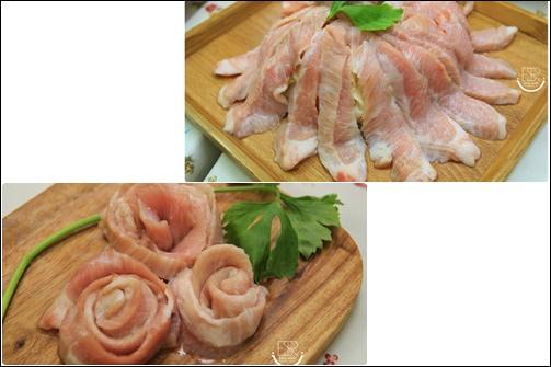 椒貴妃食坊 湯底 (4)