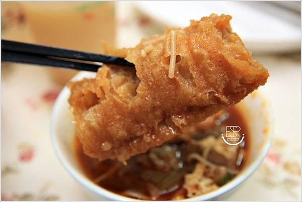 椒貴妃食坊 湯底 (46)