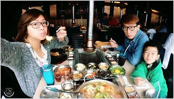 韓舍韓式烤肉 (4)