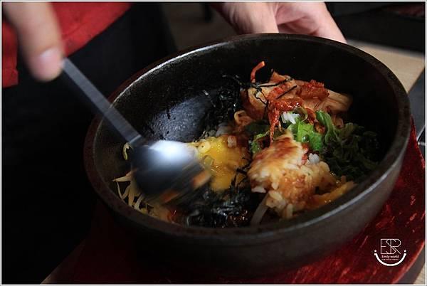 韓舍韓式烤肉 (30)