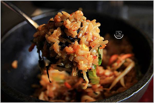 韓舍韓式烤肉 (31)