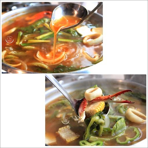 韓舍韓式烤肉 (39)