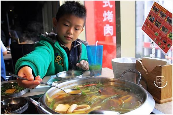 韓舍韓式烤肉 (42)