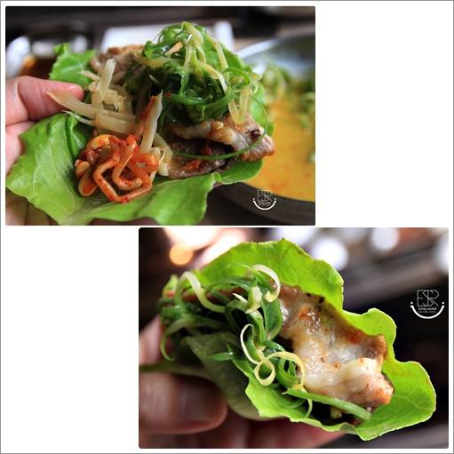 韓舍韓式烤肉 (48)