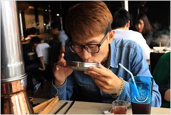 韓舍韓式烤肉 (49)