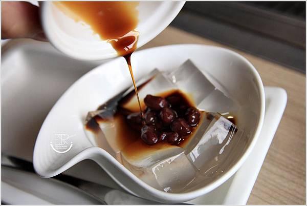 韓舍韓式烤肉 (55)