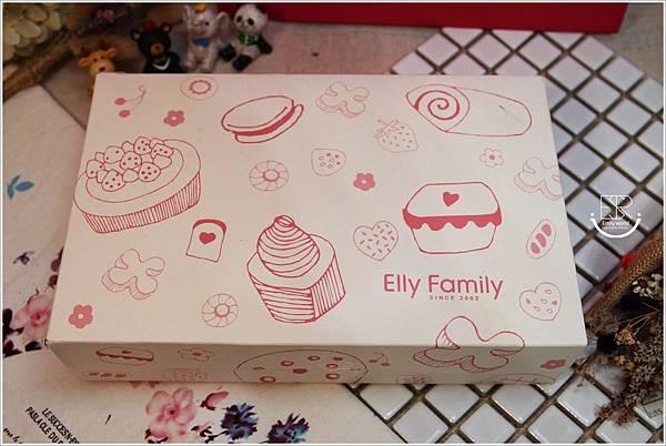 艾立精緻蛋糕 (3)