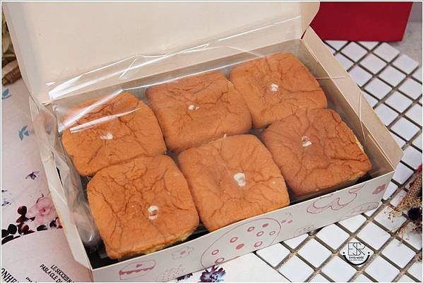 艾立精緻蛋糕 (4)