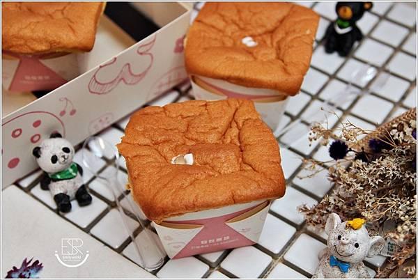 艾立精緻蛋糕 (6)