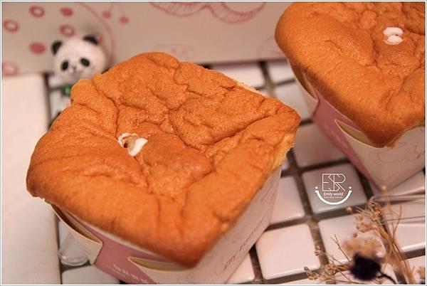 艾立精緻蛋糕 (7)